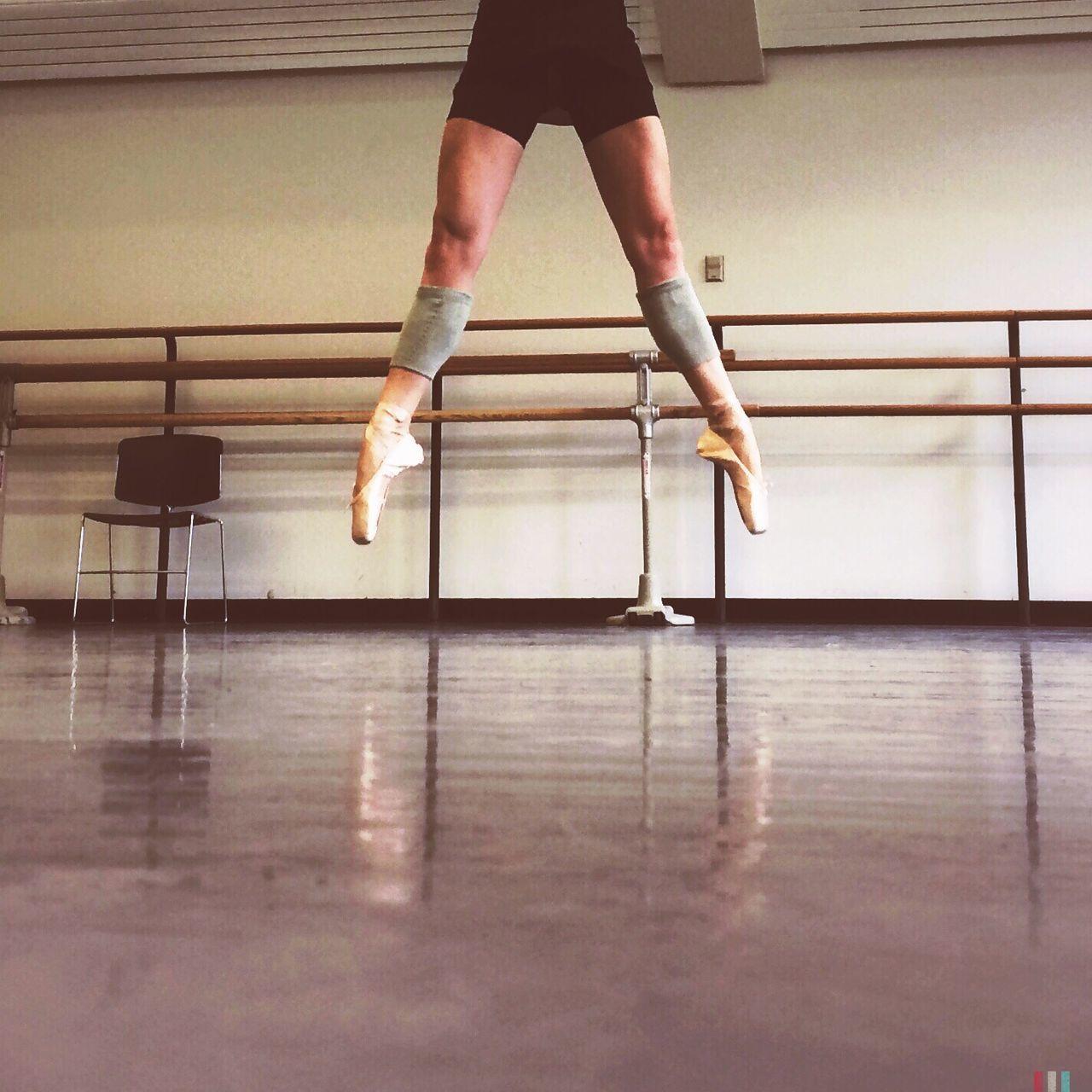 Beautiful stock photos of ballet, Ballet, Ballet Shoe, Chair, Flooring
