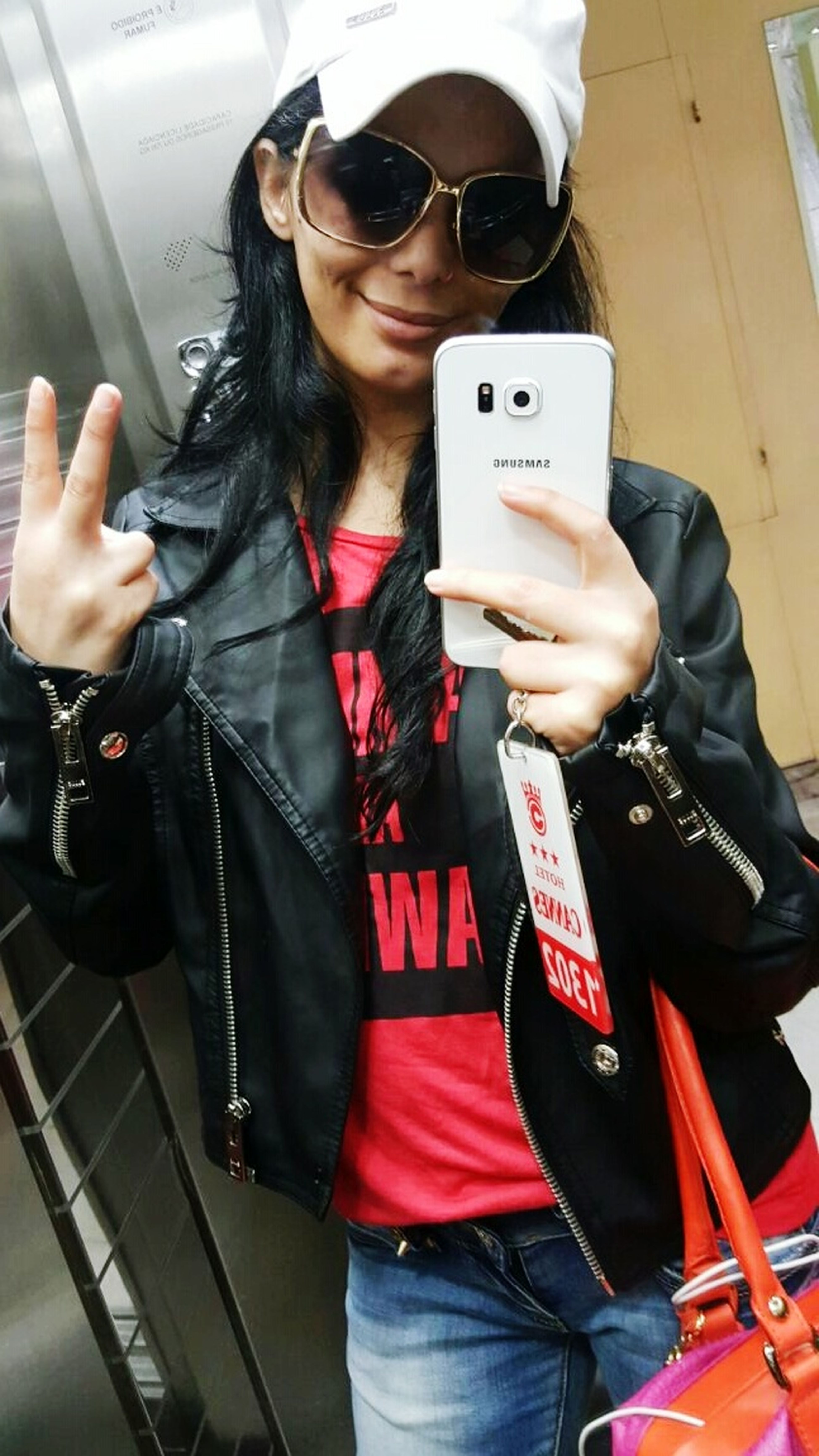 My Stile Rock'n'Roll Ellus ✌ 💚 ✌ 💛 ✌