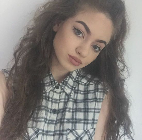 Fashion Dancer Model Hot Sexygirl Beauty Beautiful Iamdytto Me That's Me
