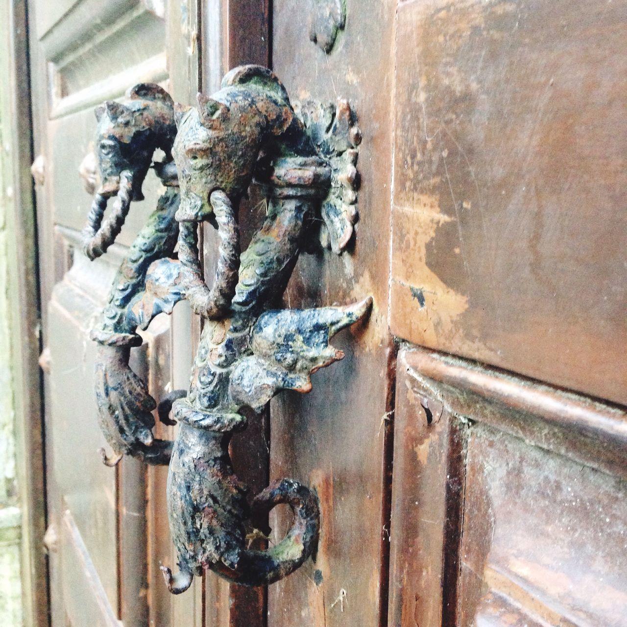 Door Abandoned Rusty Metal Day 👍🇧🇷🇵🇹✌️🗽