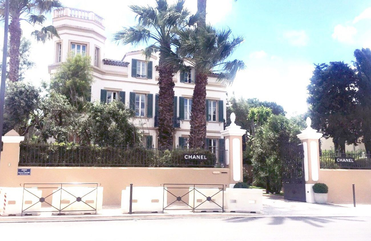 👅 Saint Tropez French Riviera Côte D'Azur Chanel Hello World Taking Photos Holiday♡ Sun Photography