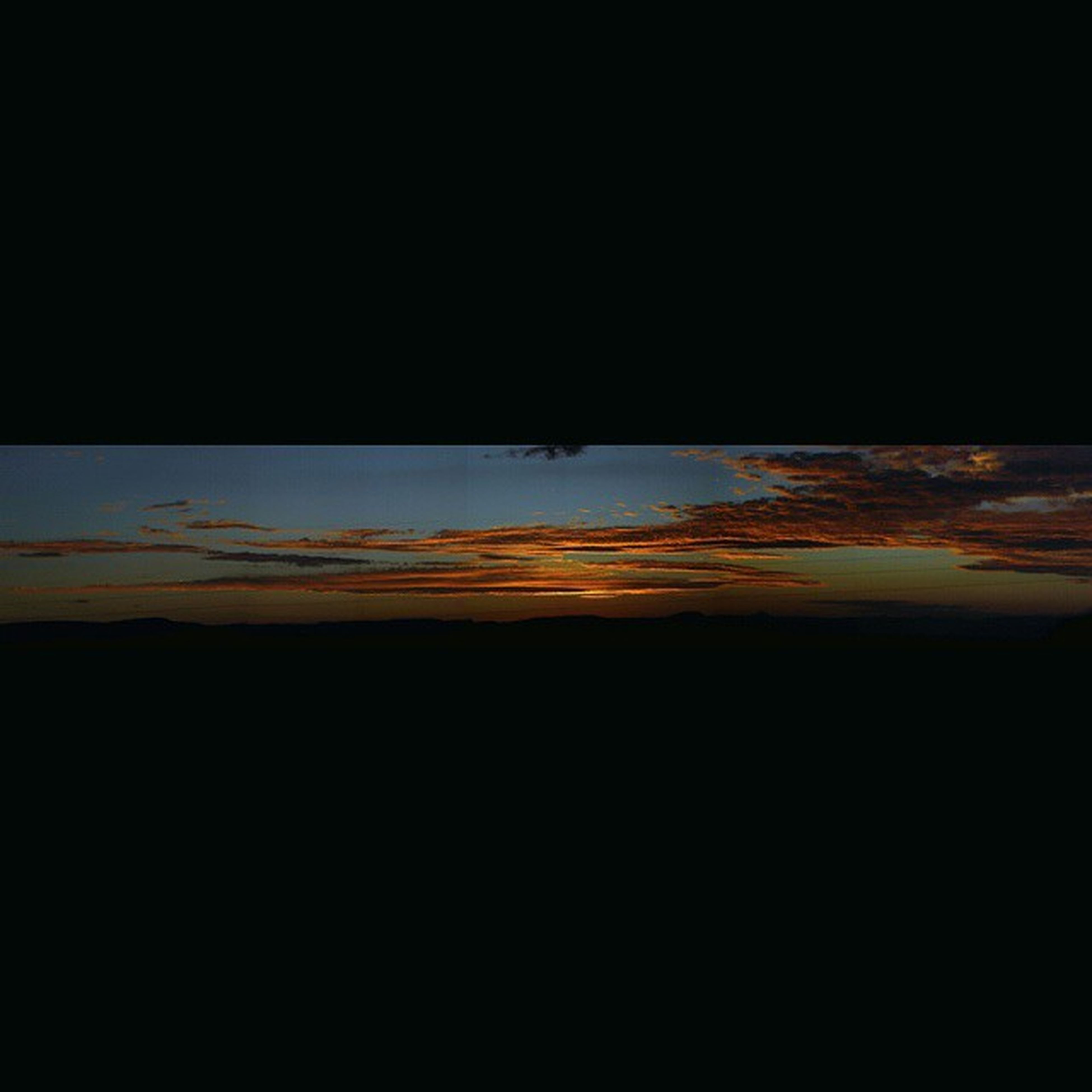 Sunsets Chasingsunsets Landscape Southafricansusnets ThisIsSouthAfrica Landscape_photogrpahy Panorama Stitched_panorama Sunrays Nature Naturegram Igers Sunrays Clouds Cloudporn Canon Canon100D Canonsa