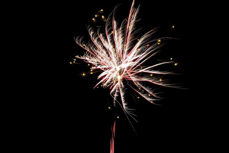 new years eve😍 Fireworksphotography Fireworks Innaarsuit Greenland New Years Eve Firework - Man Made Object Exploding Celebration Arts Culture And Entertainment Night Long Exposure Outdoors Motion Low Angle View Event Sky Multi Colored No People Glowing