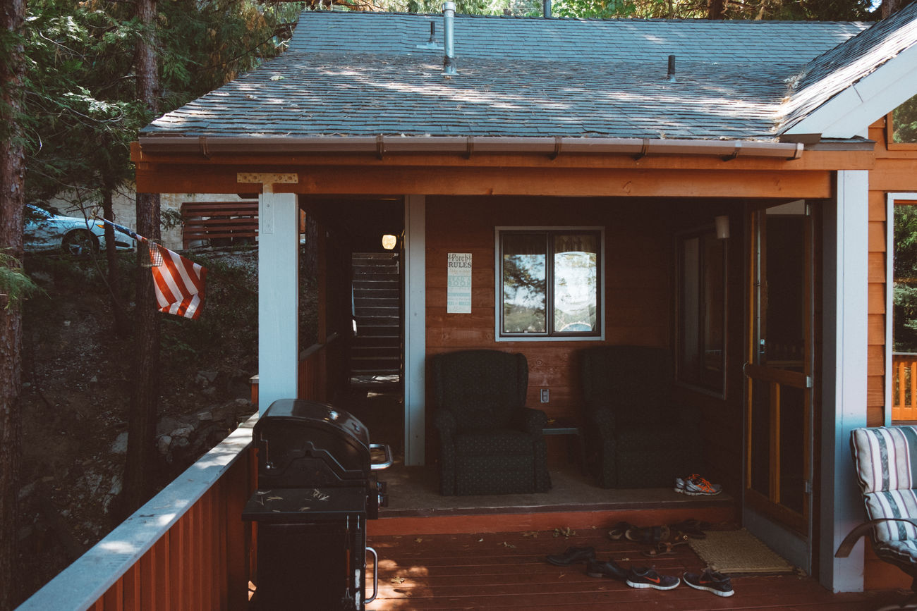 Adventure AirBnB Architecture Building Exterior Built Structure Cabin Day Explore Home Lifestyle No People Outdoors Window First Eyeem Photo