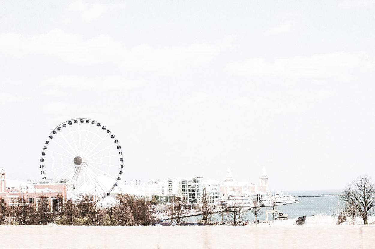 Adventure Art Artist ArtWork Chicago Eye4photography  EyeEm EyeEm Best Edits EyeEm Best Shots EyeEm Gallery Ferris Wheel Photooftheday Phtotography Travel Photography Vision Visualsoflife