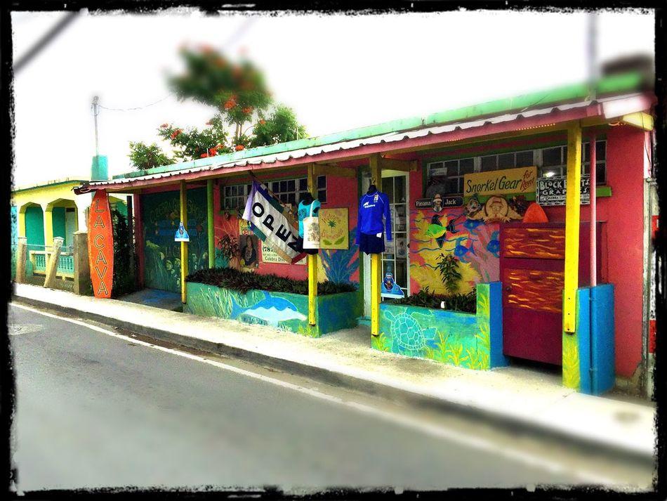Isla Culebra Pauletta's CulebraPR