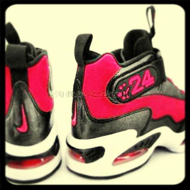 Jordans Shoes