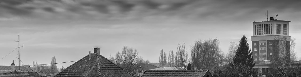 Our town without snow :( Black And White EyeEm Best Edits Eye4photography  Shootermag