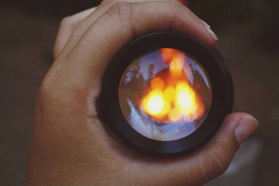 Beautiful stock photos of fire, Close-Up, Day, Detail, Fire
