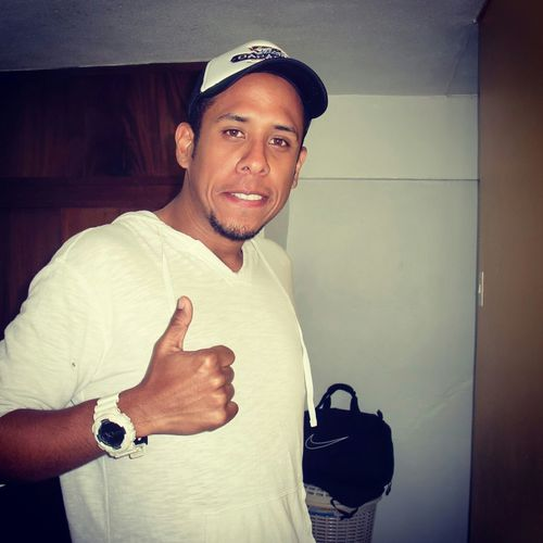 First Eyeem Photo Man World World_shotz Goodmorning Goodday Good Venezuela Caricuao Latinoamerica