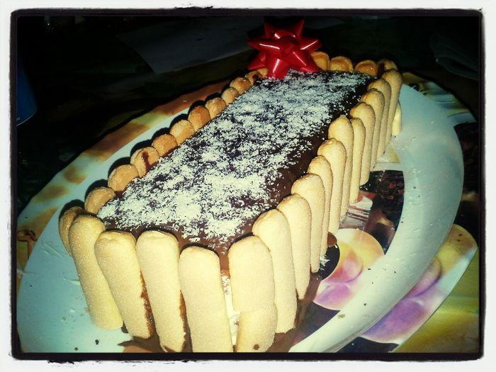 Birthday Cake Chocolate Cake Food Porn