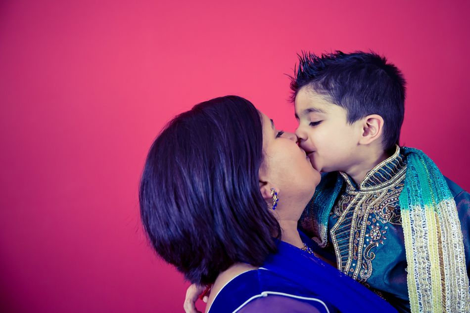 A Mothers love is a mothers love Family Creative Photography Dharmaimages Shoot@home EyeEm Best Shots TheWeekOnEyeEM The Portraitist - 2016 EyeEm Awards Colour Of Life