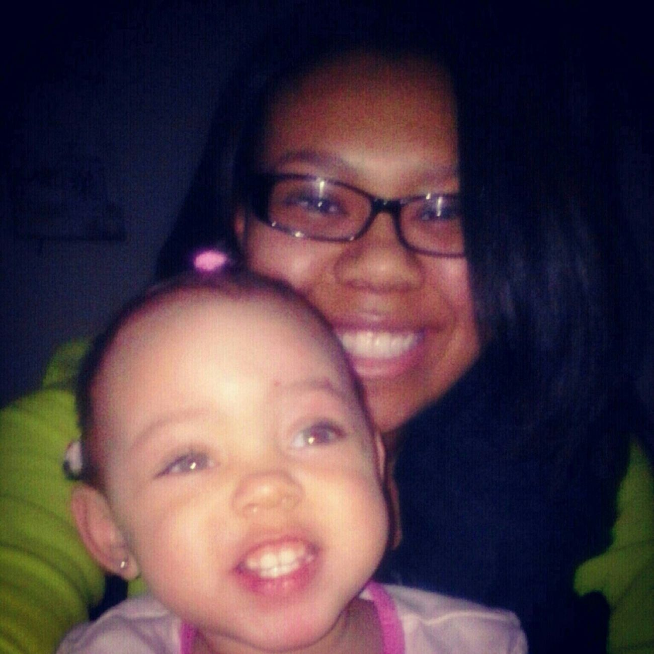 Me & My Fat Mac