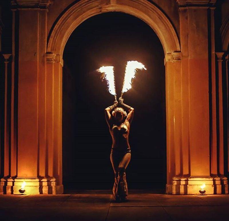 Sizzling hot Beautiful Maui Hawaii Mauiphotography Mauinokaoi Burningman Burn Freethegoddess Befree Youonlyliveonce Fire Firedance FireDancers Fireporn Pyro Pyrohearted Poi Firesnakes Flowarts Flow  Beach Dragon Dragona Love Hot summerheat hottie vixen rawr @susannaseafire