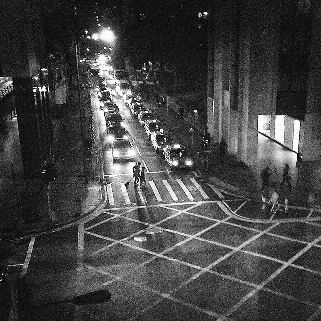 NEM Black&white NEM Street EyeEm Best Shots - Black + White Monochrome
