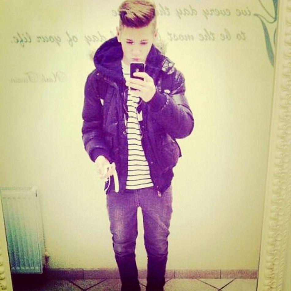 Hey! Go follow this boy please! He is so cute and beautiful so go follow him! Thankyou! ?- Boy Follow Please Follow Him 6pack