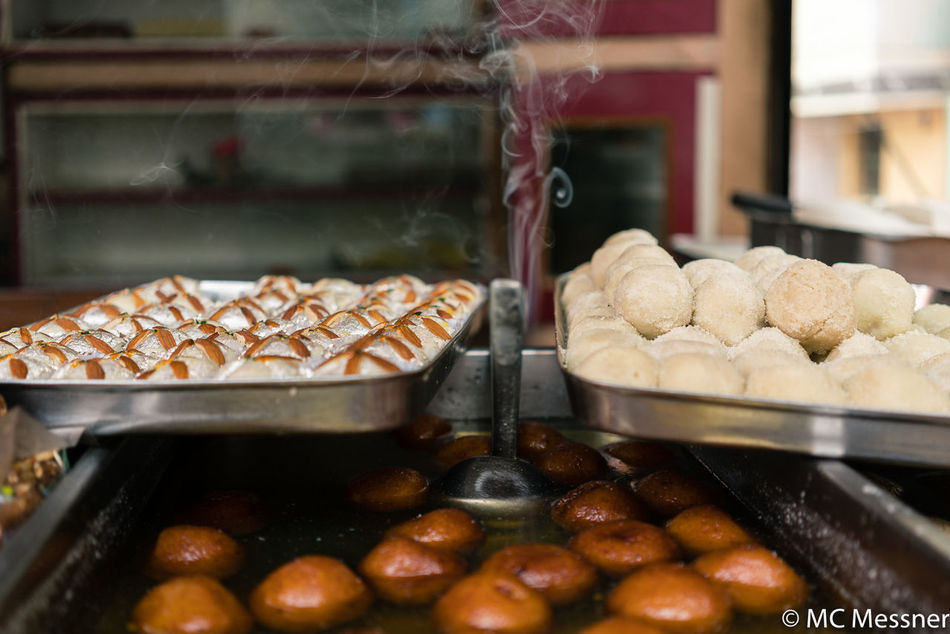 Close-up Day Everyday Life Food Incense India Indiapictures Market No People Smoke Street Photography Streetphotography Sweet Food Sweets Travel Travel Photography Varanasi Varanasi Ganges Varanasi India