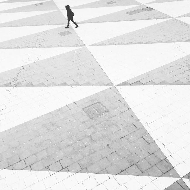 Blackandwhite Monochrome Streetphoto_bw Geometry