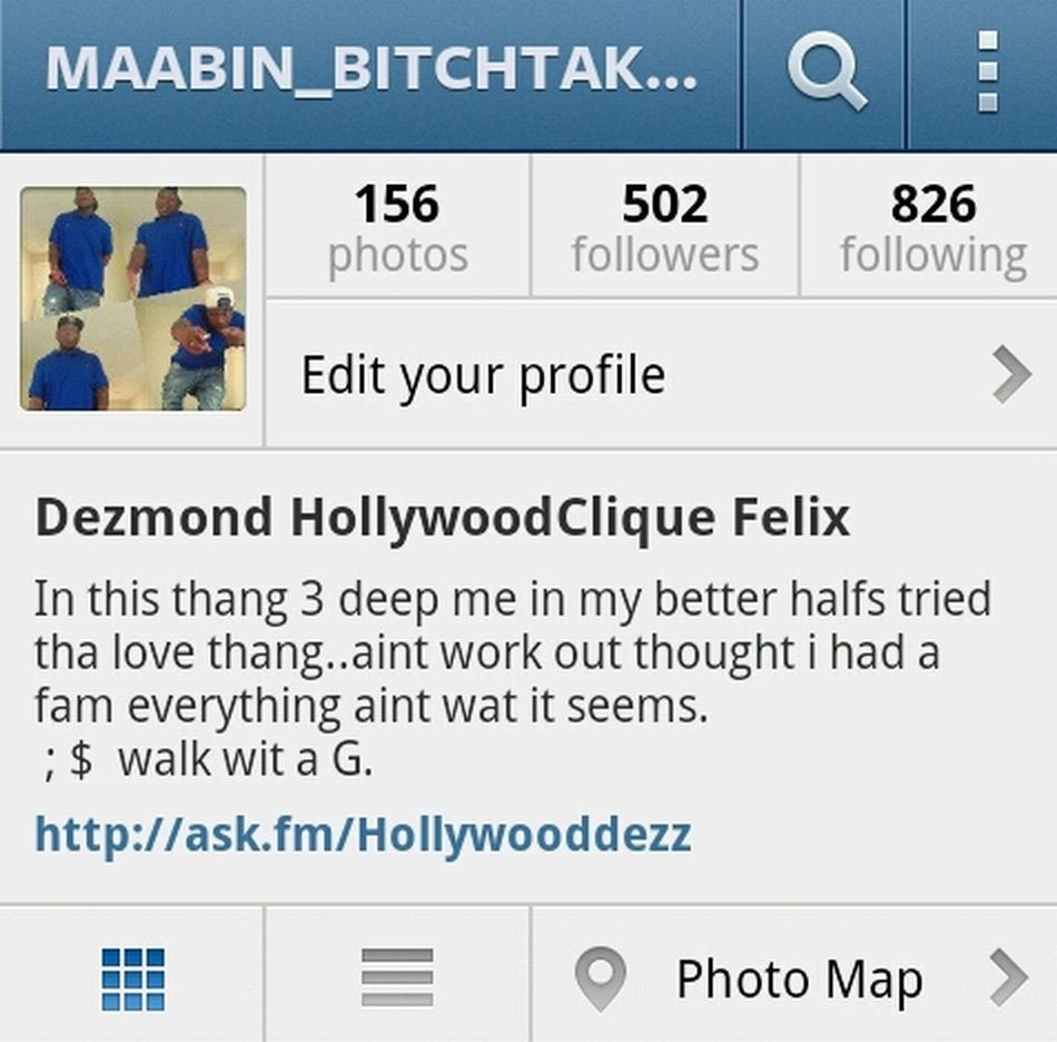 Add me on ig maabbin_bitchtakethapic44