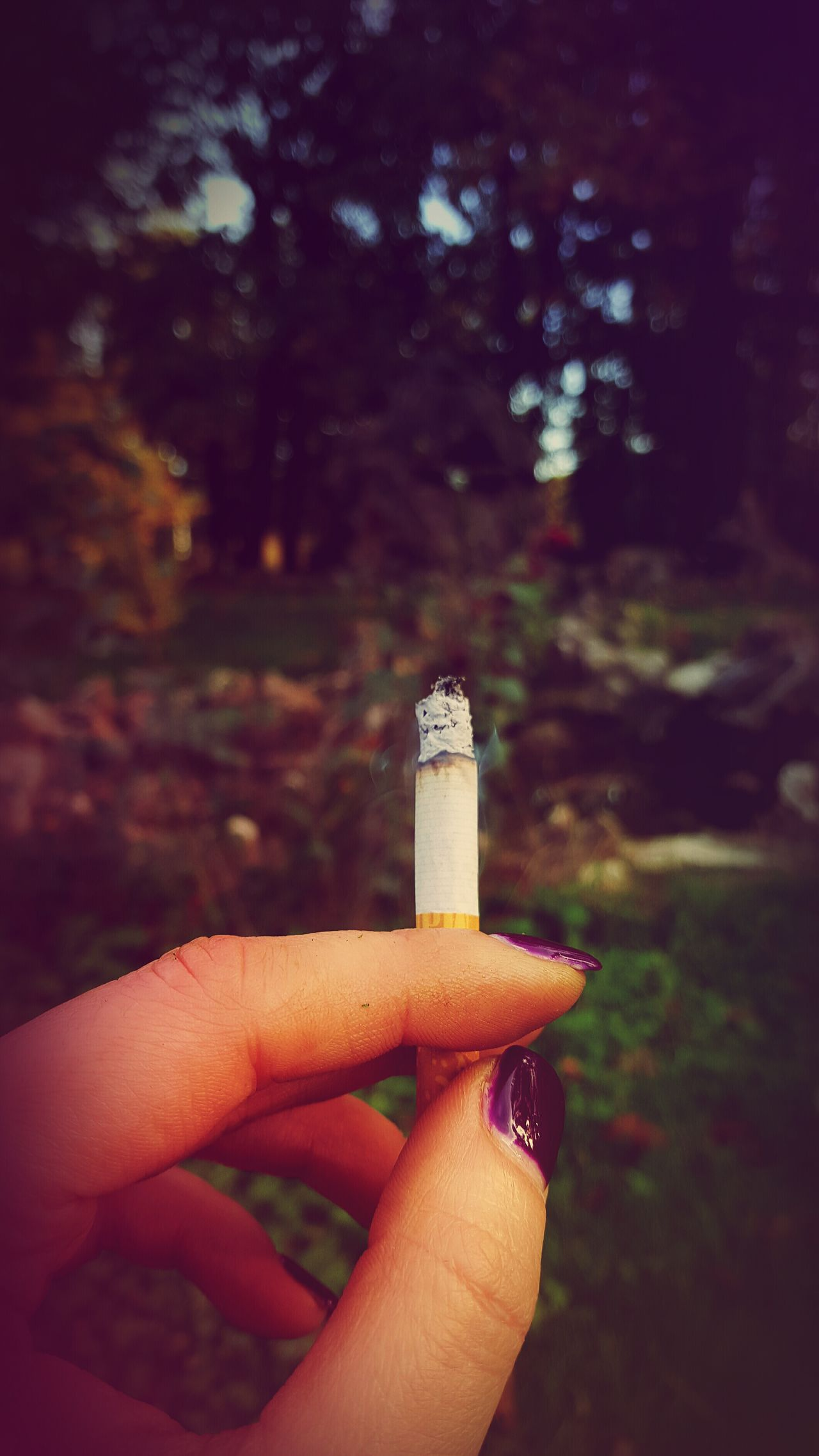 Smoking Issues Real People Adults Only Outdoors Cigarette Time Cigarretes EyeEmNewHere