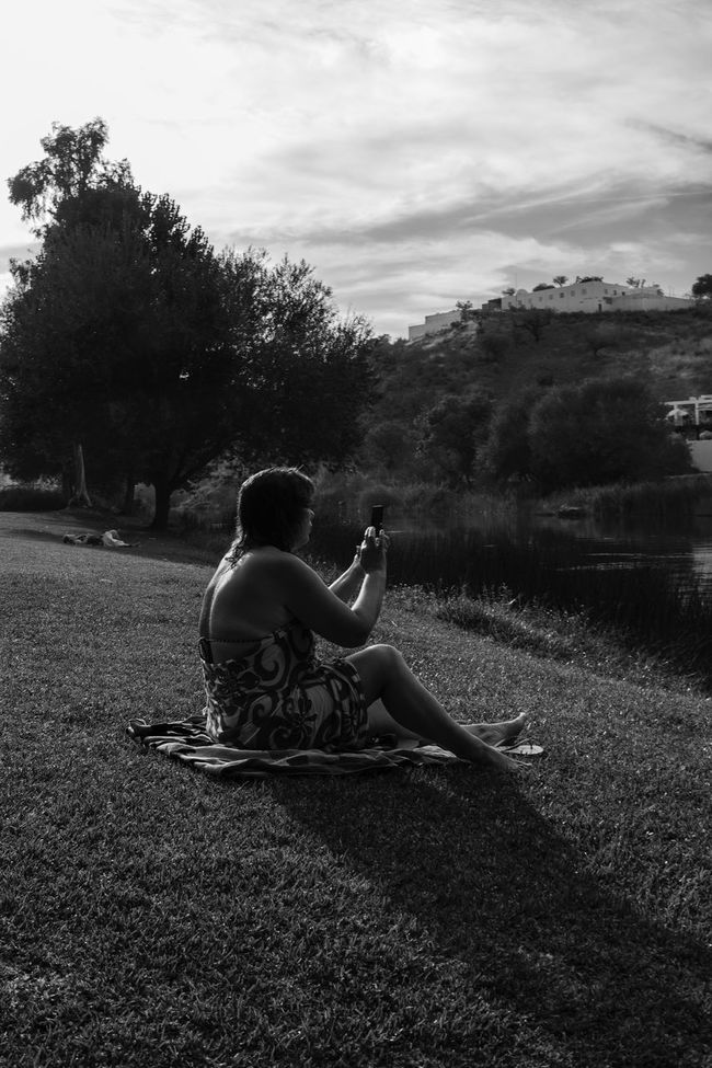 Black And White Blackandwhite Connected With Nature Connection Hoilday Holiday Holidays Hollidays Rede River