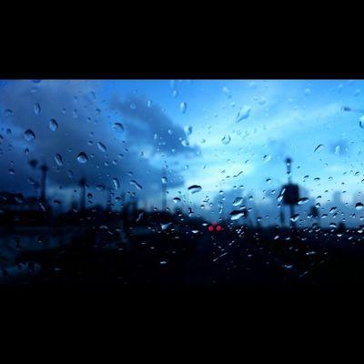 Raining Beautiful Rain Love Friday Eyes Appitme Trees Clouds Cute Umbrella RainyDay Downpour Sweet Instarain Friends Perfect Nature Pouring Weather BIG Tasty RainyDays Cosplay Instalike puddle