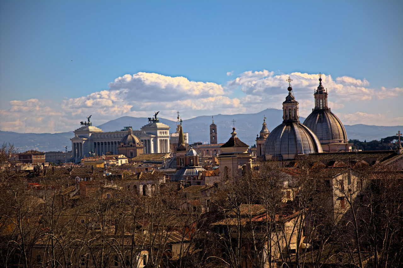 Rome Today Rome Has 2770 Years Old Your Ticket To Europe Italy❤️ Roma