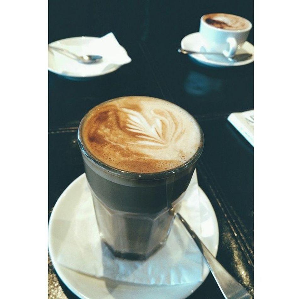 Daily coffee fix Mumsbirthday Carasgoingaway Coffee