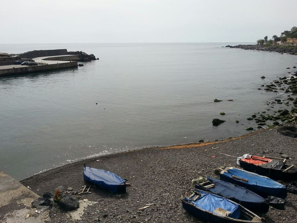 Port Seaside Seascape Sea View Boat Boats And Moorings Boats And Sea Quiet Places Quite Sea Mobile Photography