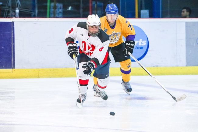 Sport Sports Photography Sports SportsPhotographer Icehockey Hockey Skate Iceskate Photography