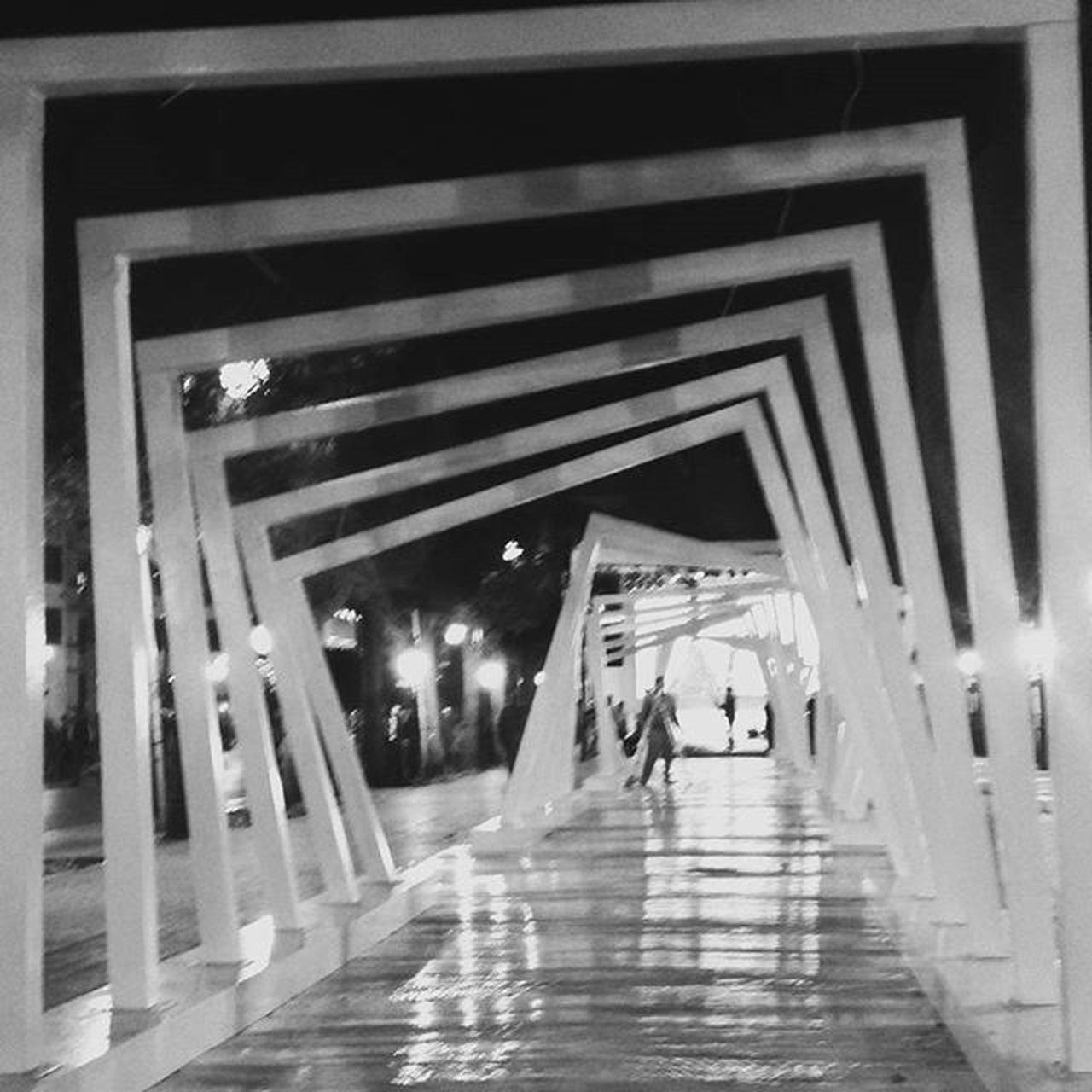 Jcc2015 Cinema Tunisia Decoration التحضيرات على قدم و ساق :)