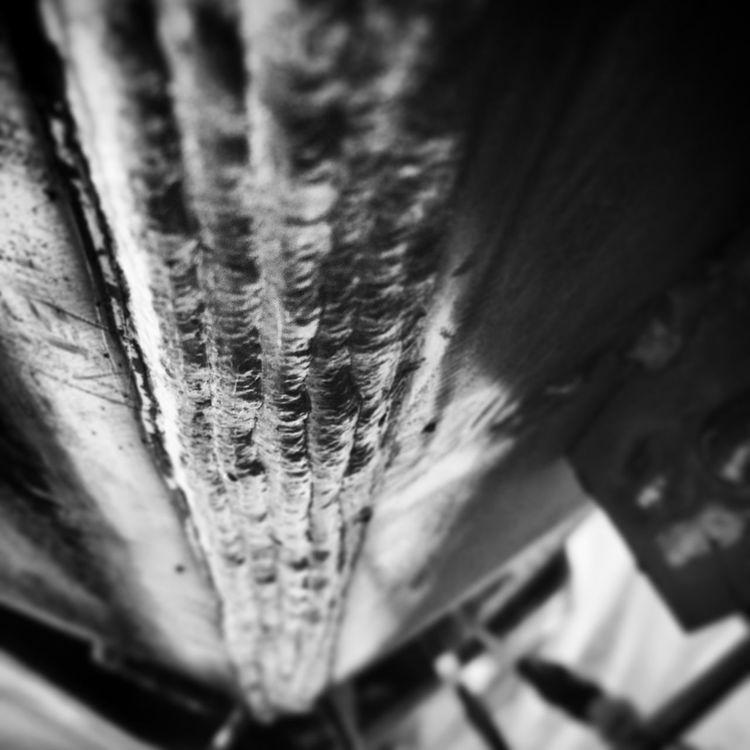 Welding Ship Repair Portsmouth Industry Repairs Manufacturing Blackandwhite