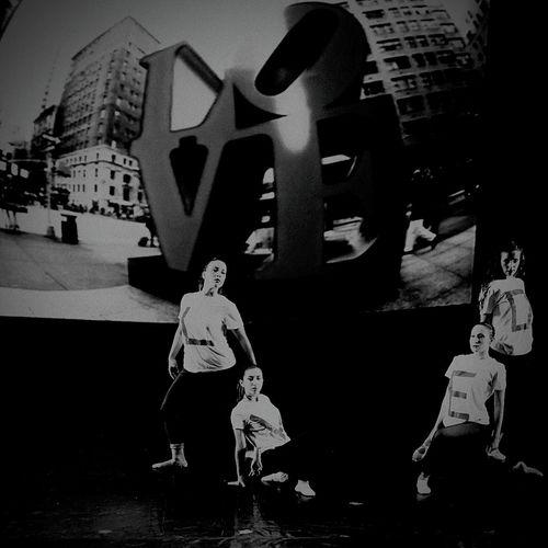 Theater Dance Photography School Dance Niki Danza Modern Dance Love Dance❤️