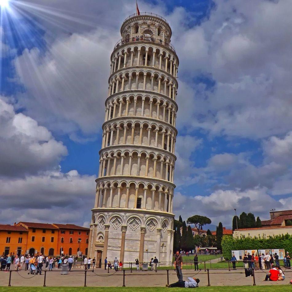 Pisa - Italia
