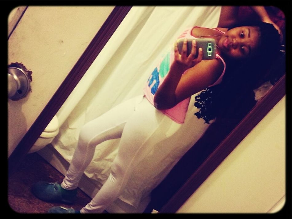 Mhe Doin Me But Old