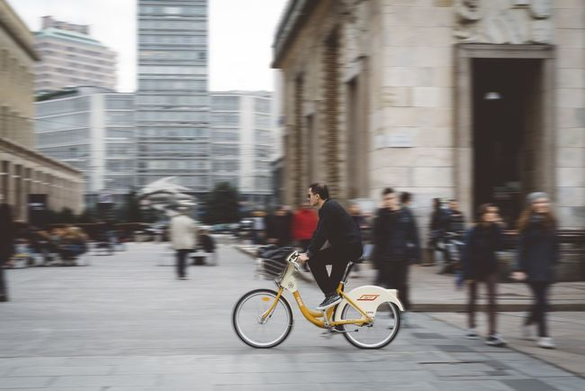 Celebrate Your Ride Photography Streetphotography Milano Milan Italy