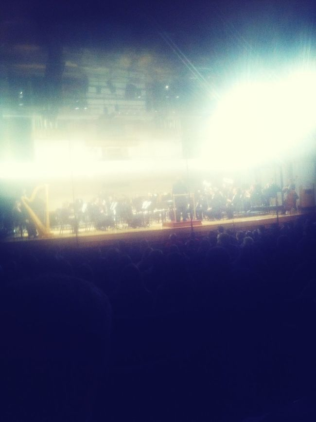 Alabama Wind Ensemble