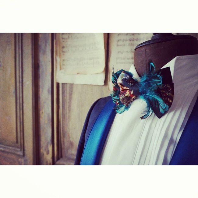 ご新郎の衣装の細部にも拘りたいものです、一度っきりだから、華やかでありたいです♫ハンドメイド👔 Cliomariage Weddingdress Weddingtuxedo クリオマリアージュ ウェディングドレス ウエディングタキシード Wedding ウェディング Weddingaccessory Weddinggift ウエディングアクセサリー ウエディングギフト Tokyowedding 東京 渋谷 Japan 撮影