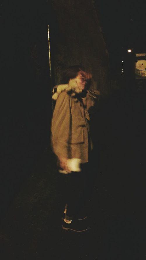 Night Nightphotography Night Out Soiree <3 Soirée Soiréefriends Soiree Avec Les Meilleurs Doudou ❤ Doudou Danse Follie FOLLIES