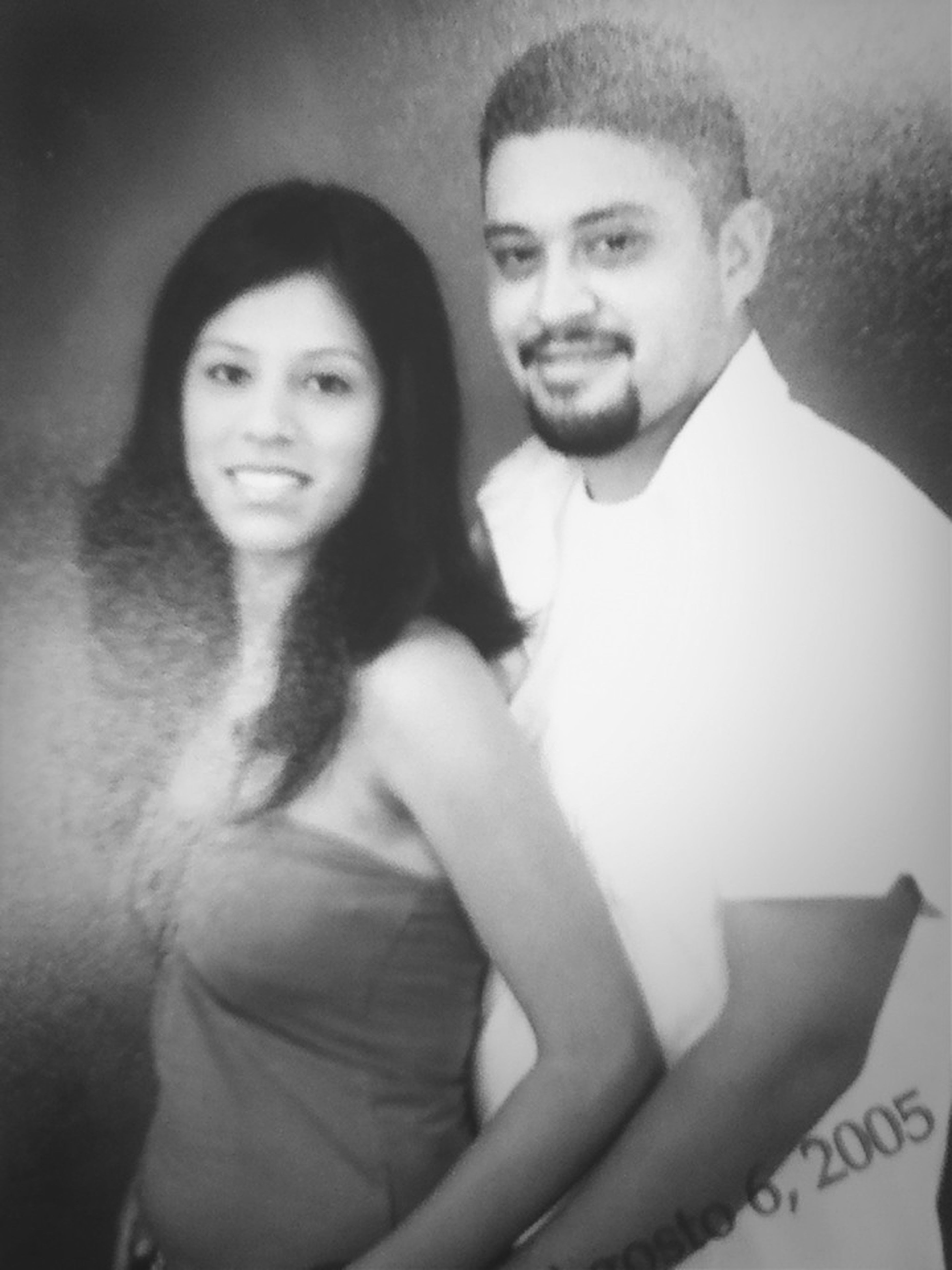 Goin To Miss You Forever Tia Tattiana You Were Like My 2nd Mom Rip: 01-21-85~01-04-13