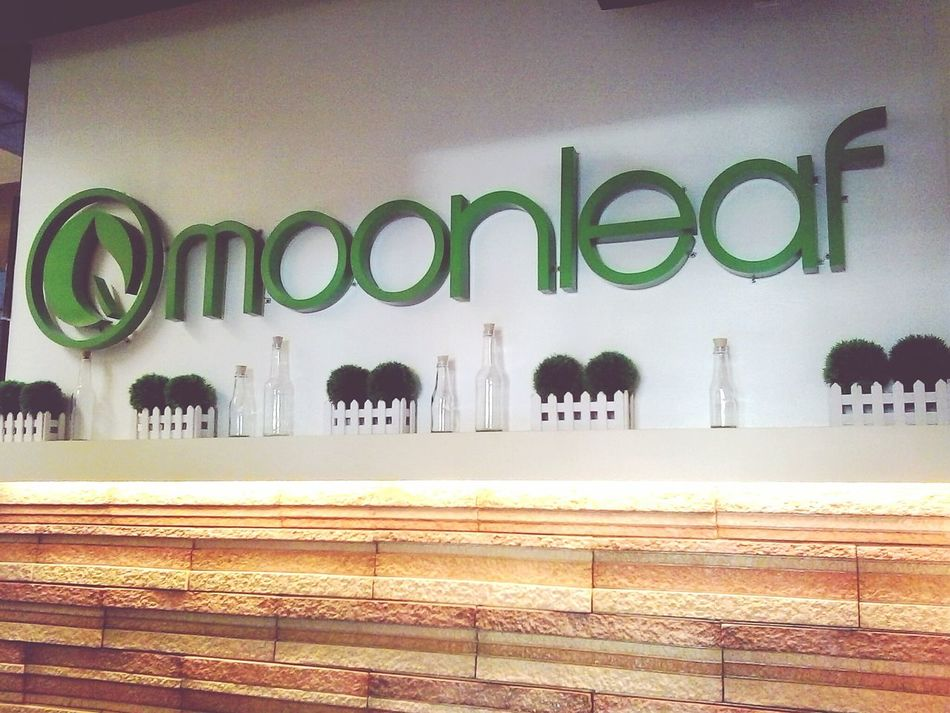Moonleafteashop