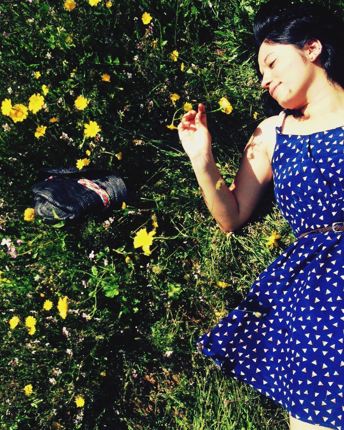Kiss my soul 💕 Hi! Summer Naturelovers South Of Chile EyeEm Nature Lover Chile Free Nature Eyemphotography Landscape_Collection Peace ✌ Beautiful Nature Meditation Moments Keep_calm Puravida Enjoying Fresh Air El Mejor Lugar Del Mundo