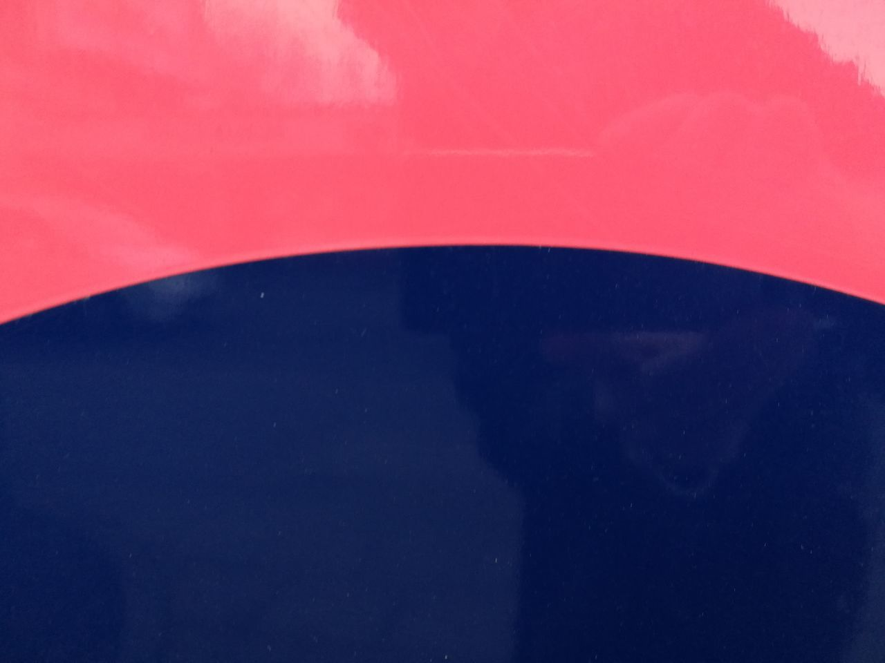 "Red/pink landscape with hand three fingers and dark blue Face shadow reflections..... of me and street houses on a sign by a wall outside gym building in London, February 2017, noticed and captured during my ""walking around"". The City Light Captured Moment Huaweiphotography Huawai P9 Capture The Moment Walking Around Walking Around The City  My Year My View My Point Of View Red red Close-up Backgrounds Day Outdoors No People Urban Poetry Artistic Full Frame"