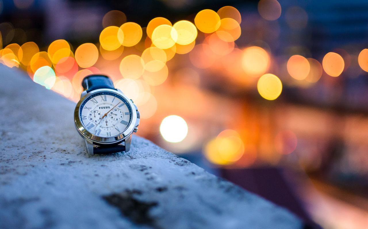 Beautiful stock photos of uhren, time, clock, close-up, no people