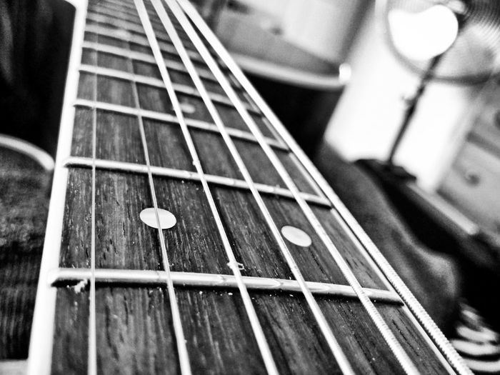 First Eyeem Photo Guitar Acoustic Acoustic Guitar Yamaha Cpx500 Music Music Is My Life Mypassion Relaxing