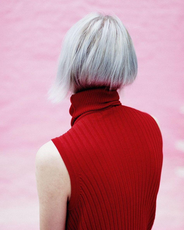 Let Your Hair Down Soniasabnani Market Reviewers' Top Picks EyeEm X Schwarzkopf - Let Your Hair Down
