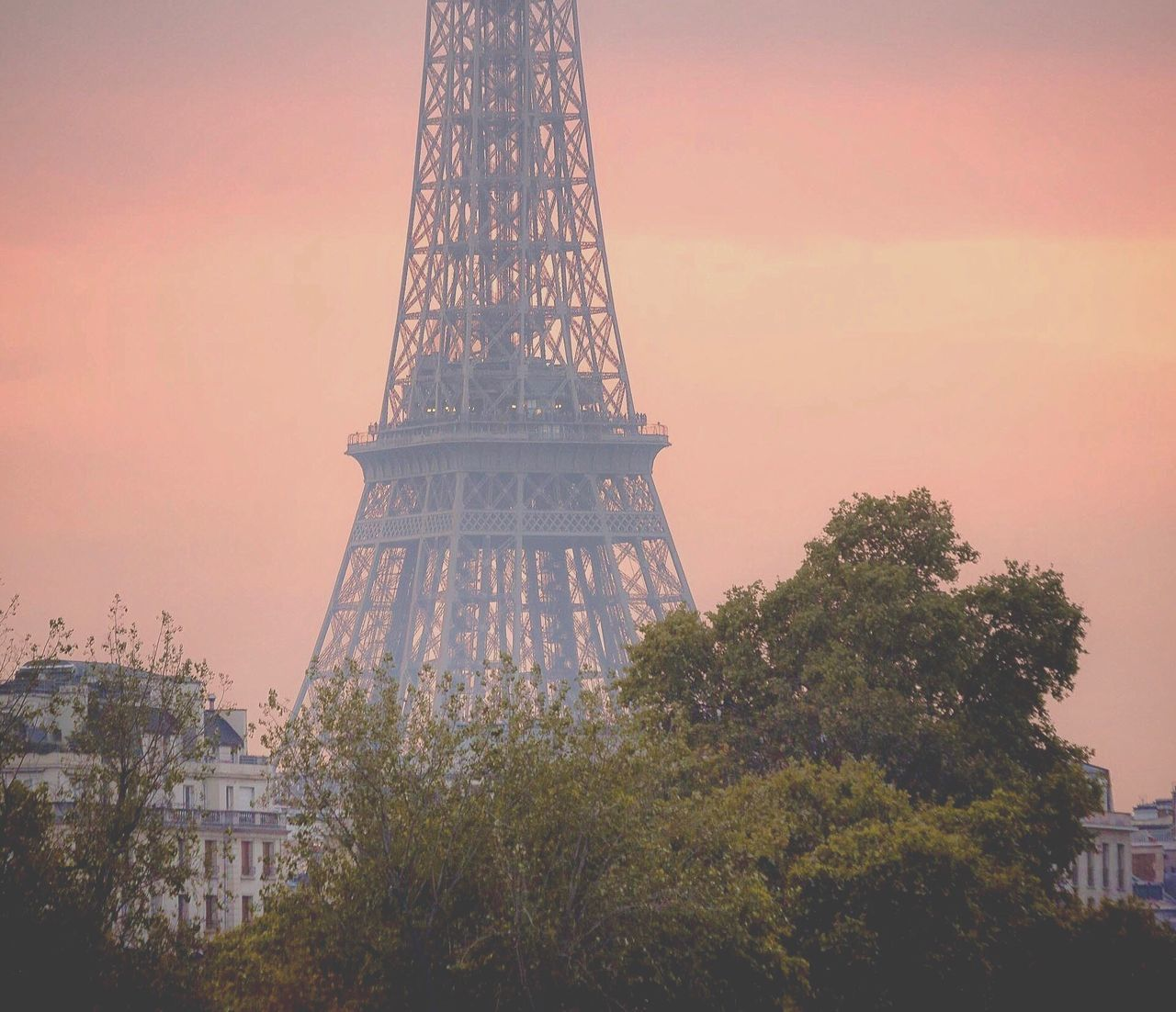 🤷🏼‍♂️ Architecture Tower Tree Sky Built Structure Sunset Cultures Travel Destinations Monument City Outdoors Building Exterior History No People Day Well Run City Life Eiffel Tower Love Applebie Paris, France  EyeEm Best Shots North To South Eiffel Car Trip
