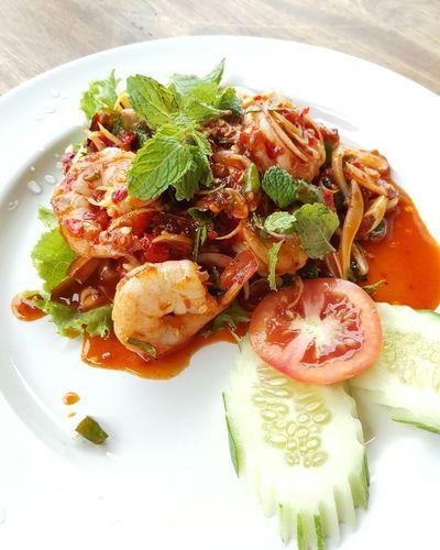 ThaiFoodGoodTaste Yummyinmytummy