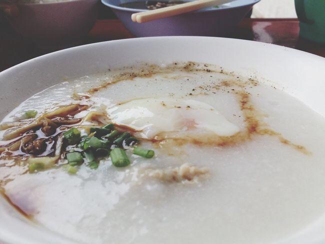my morning breakfast :-)