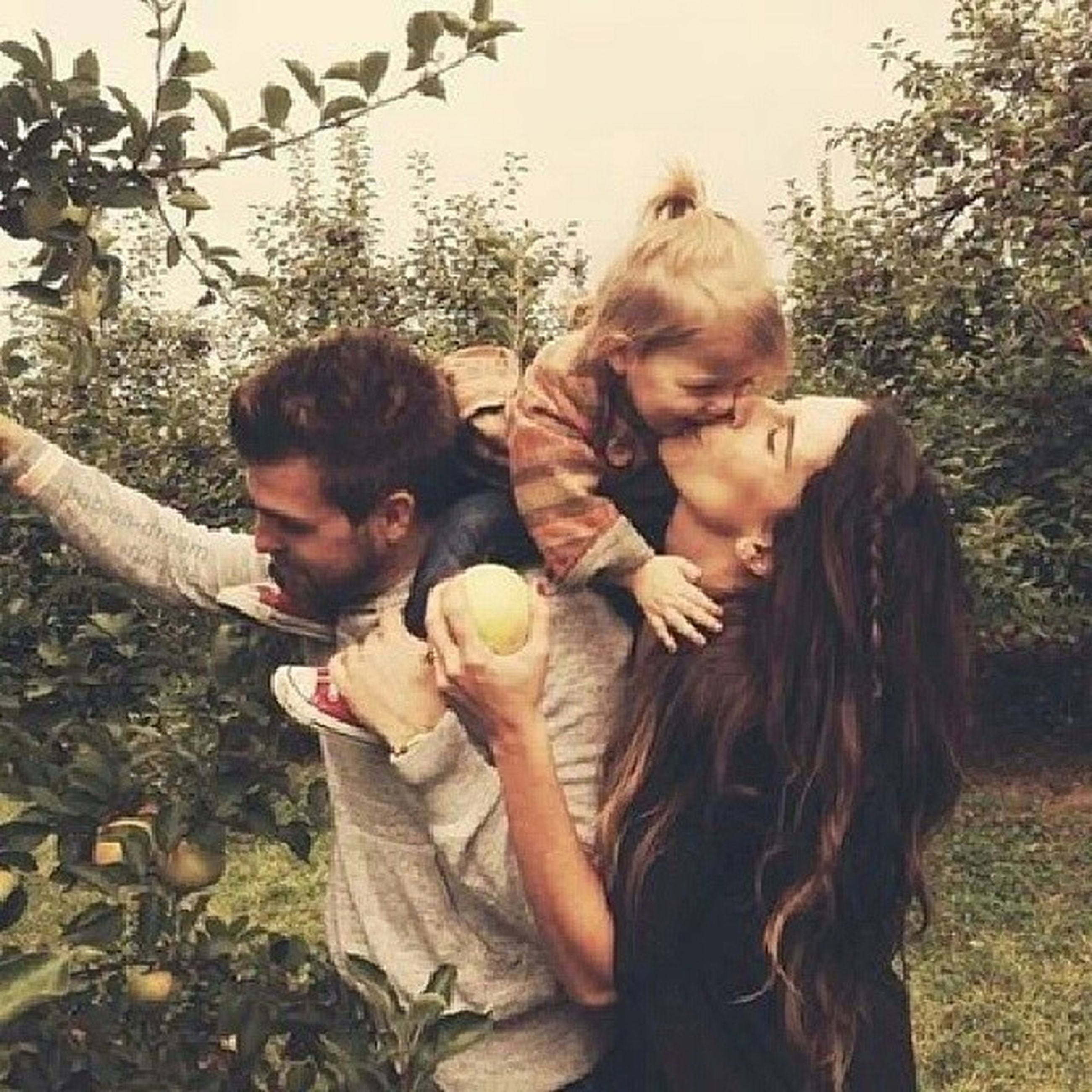 togetherness, bonding, love, childhood, lifestyles, person, elementary age, leisure activity, girls, family, boys, casual clothing, sister, innocence, sibling, family with one child, brother